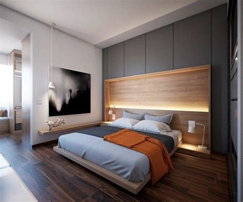 unique bedroom lighting creative unusual bedroom ideas simple ways to spice up