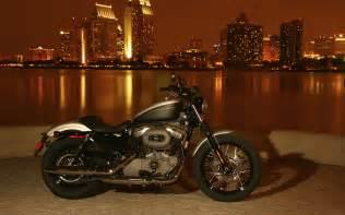 harley davidson motorcycle fondos para la pc