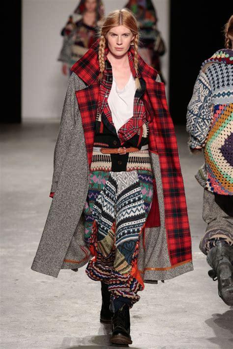 patchwork fashion storey patchwork knitwear knitwear fashion