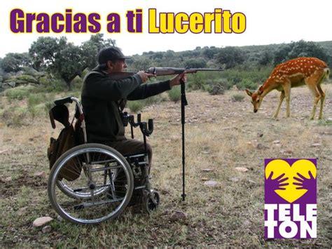 Lucero Meme - lucero va de caza y nace un meme en internet marcianos