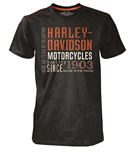 Where Can I Buy A Harley Davidson Gift Card - harley davidson birthday gifts for men cool harley gifts