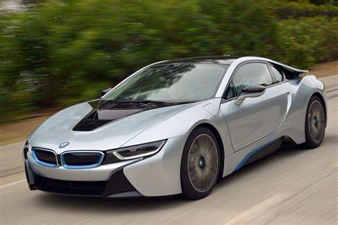 Pictures Of Bmw I8 by Bmw I8 2014 Pictures Bmw I8 2014 Images 56 Of 75