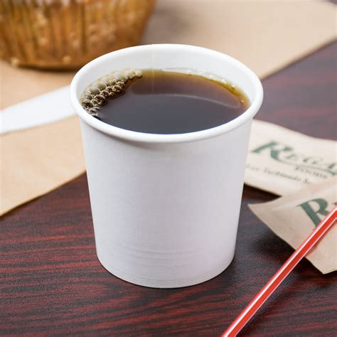 what is a cup coffee paper cup www pixshark images galleries