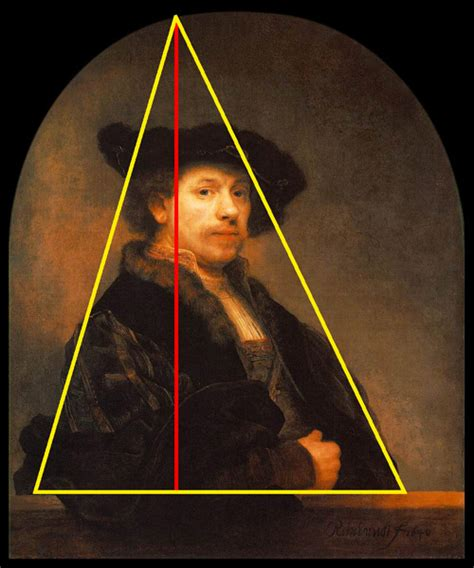 golden section art how the golden section and golden mean help in composition