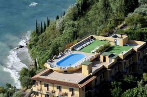 hotel bel soggiorno toscolano maderno hotel bel soggiorno 3 stelle toscolano maderno lago di garda