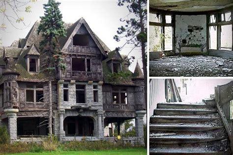 buying a house at 60 years old wyckoff villa carleton island ny mystical beauty pinterest villas islands and ny
