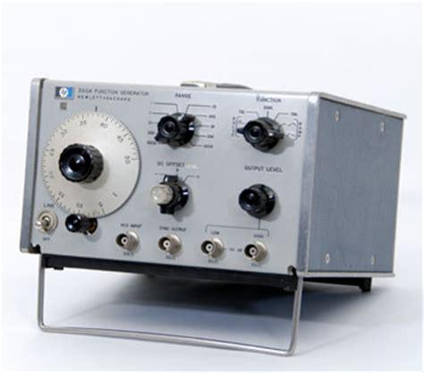 Af4k S Test Equipment For Sale
