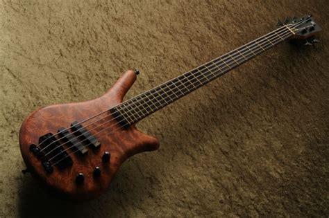 best warwick bass 175 best warwick bass guitar images on bass