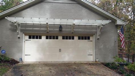 Overhead Door Raleigh Nc Garage Door Openers Raleigh Nc Garage Door Contractor In Raleigh Nc All American Overhead