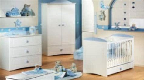 cuartos bebes muebles para cuarto de bebe varon cddigi
