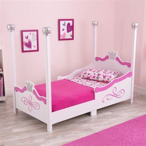 toddler girls bed toddler beds for girls bedroom honey toddler girls bedroom