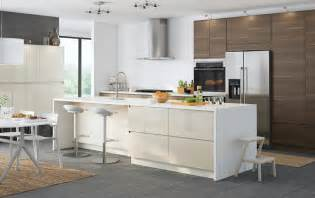 stainless steel kitchen cabinets ikea uk kitchen gray ikea cabinets ideas pictures remodel and decor