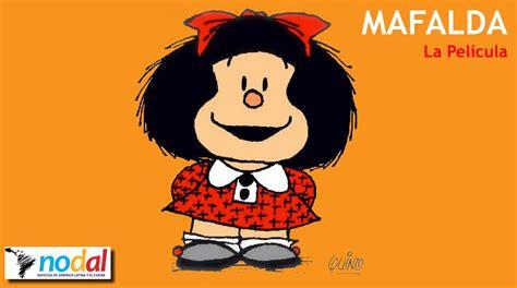 imagenes de ironias de mafalda mafalda la pel 237 cula youtube