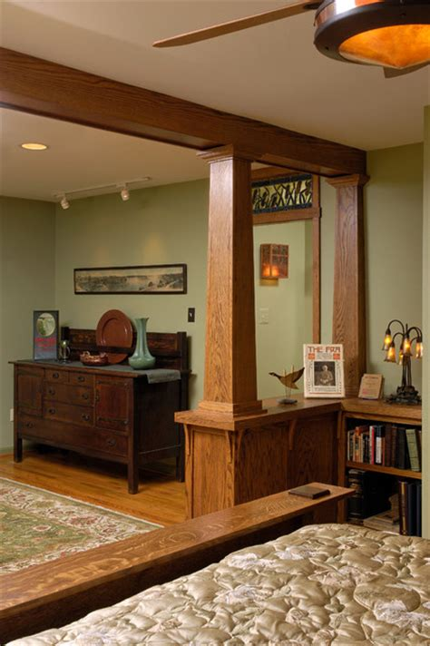 arts and craft bedroom furniture mission accomplished stickley arts and crafts bedroom craftsman bedroom dc metro by