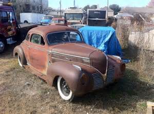 1939 dodge coupe in tx 1 atx car pictures real