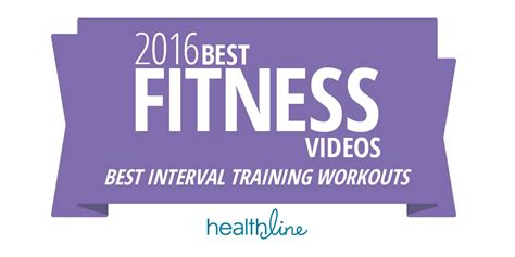 best interval best interval workouts most popular workout programs