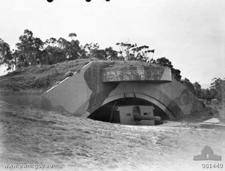 boat sinking wollongong harbour japanese submarine i 502 wikivisually