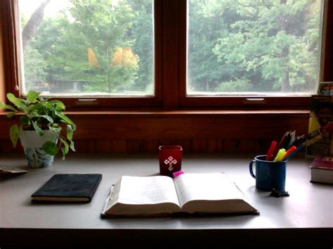 from the pastor s desk pentecostal tabernacle from the pastor s desk
