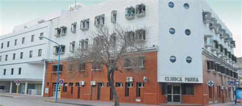 imagenes medicas rafaela hotel parra servicios de hoteleria en rafaela santa fe