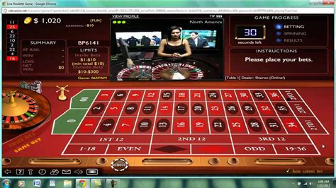 the pattern zero roulette system pattern quot 0 quot roulette system no bs winning roulette