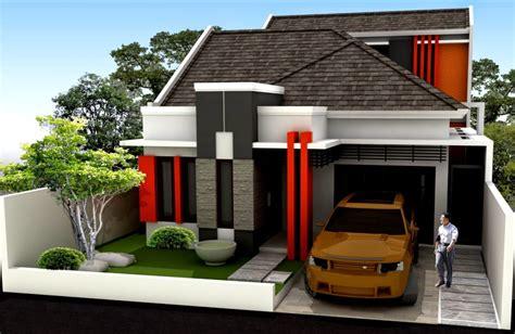 desain interior rumah sederhana 1 lantai kumpulan desain rumah minimalis 1 lantai design rumah