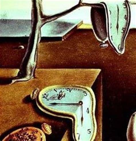 imagenes artisticas con significado definici 243 n de surrealismo 187 concepto en definici 243 n abc