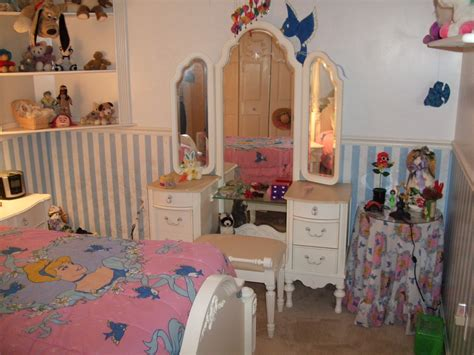 girls bedroom furniture sale girls bedroom set furniture for sale to a good home