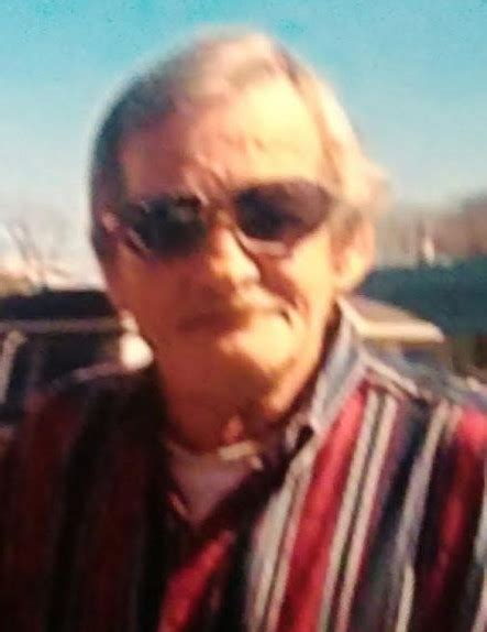 obituary for marvin kenneth sanders services hazel