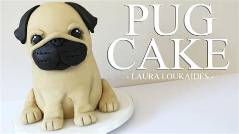 how to make a pug cake how to make a 3d pug cake loukaides