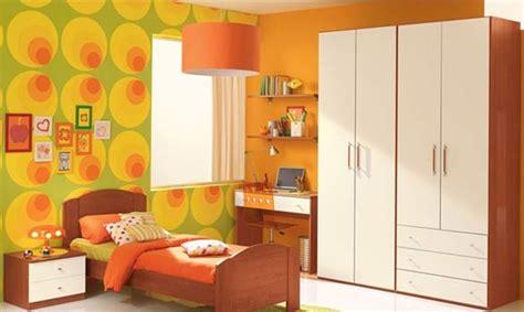 mercatone uno catalogo cassettiere cassettiere mondo convenienza camerette per bambini mondo