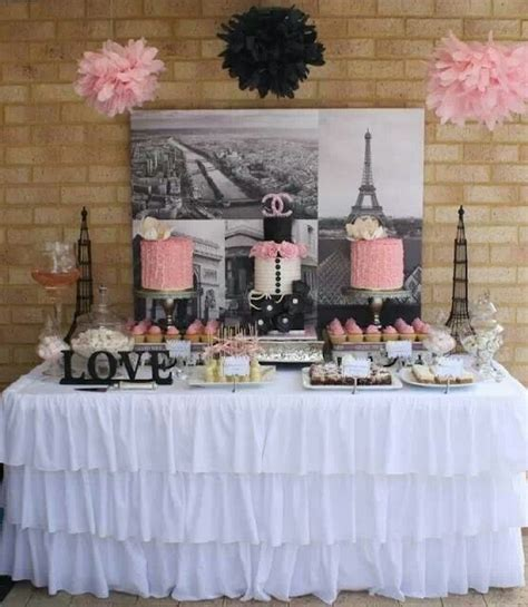 quinceanera themes paris 78 images about paris quinceanera theme on pinterest