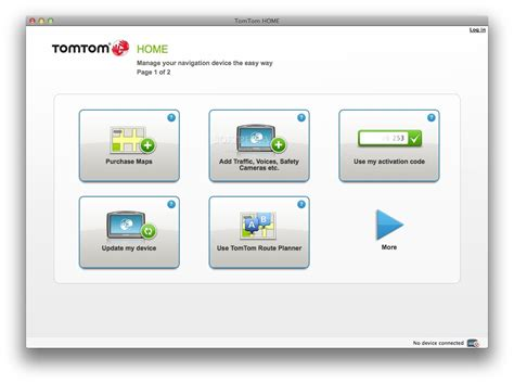 100 tomtom maps tomtom maps and navigation software