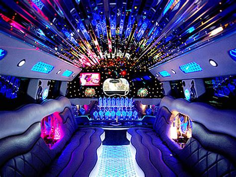 limousine hummer inside h2 hummer limo service san diego rental san diego limo