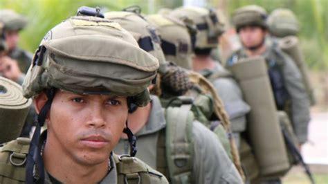 Sueldos Militares Colombia | sueldo militar 2016 newhairstylesformen2014 com