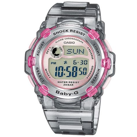 Cadio Baby G Rube casio baby g watches australia lowest casio price bg