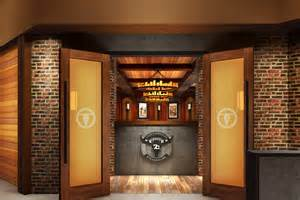 House Design Ideas And Plans steakhouse restaurant design