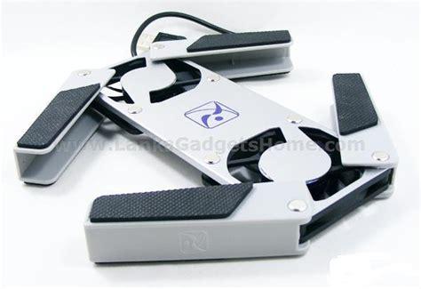 Cooling Pad Is 660 1 2 fan usb laptop pc cooling pad lankagadgetshome 94