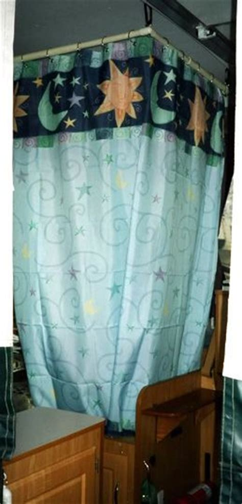 pop up shower curtain 63 best pop up cer ideas images on pinterest cer