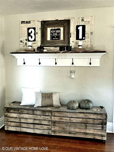 ideas for furniture budget friendly pallet furniture designs