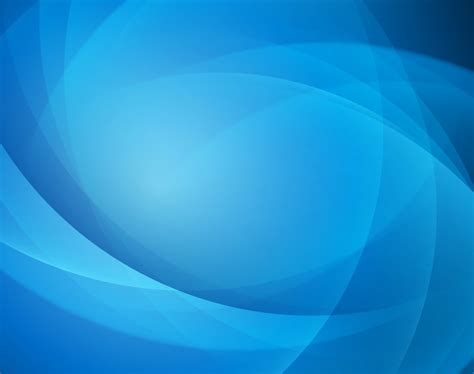 background design color blue liquid all free web resources for designer web design hot