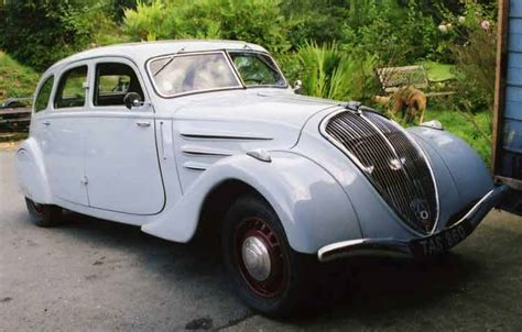 vintage peugeot car 1000 images about antique cars peugeot on pinterest