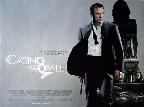film barat james bon james bond casino royale 2006 final release version or