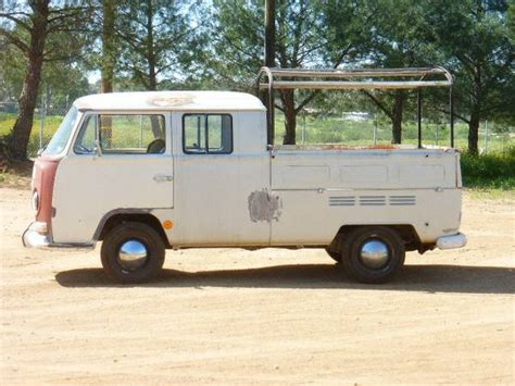 Volkswagen Cab For Sale by Volkswagen Cab Archives Buy Classic Volks