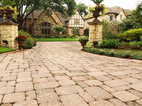 system pavers system pavers hardscape outdoor living space designs