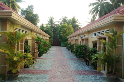 Mikuk Homestay Bali Indonesia Asia begadang backpackers hostel gili air indonesia best