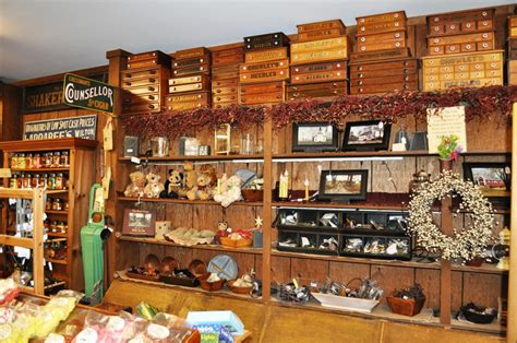 country home decor stores cheap john s country store waynesville merchants association