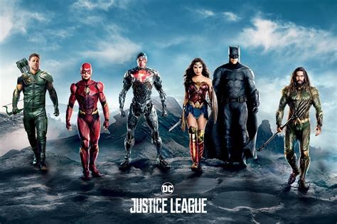 justice league 2017 movie wallpapers hd wallpapers id 1920x1080 2017 justice league laptop full hd 1080p hd 4k