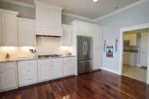Affordable Custom Kitchen Cabinets Affordable Custom Cabinets Showroom