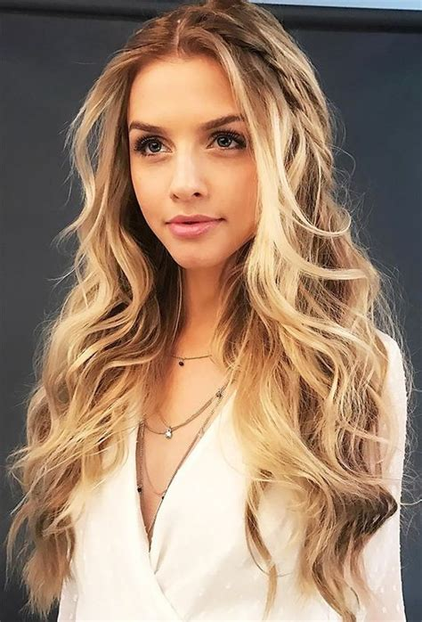 hairstyles ideas trends good fashion cute hairstyles for 2873 best hairstyle trends images on pinterest