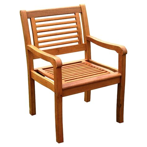 teak outdoor armchairs teak outdoor patio chairs armchairs recliners